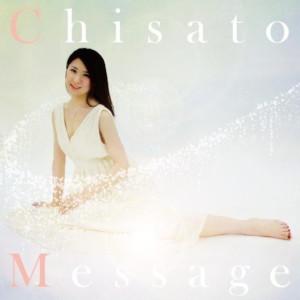 Message/Chisato