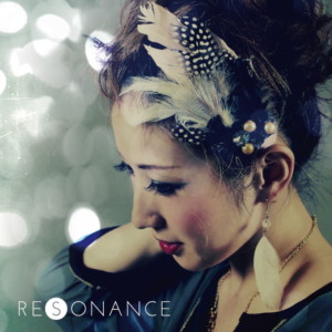RESONANCE/縣政愛