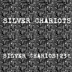 SILVER CHARIOTS 1.2.3!/SILVER CHARIOTS