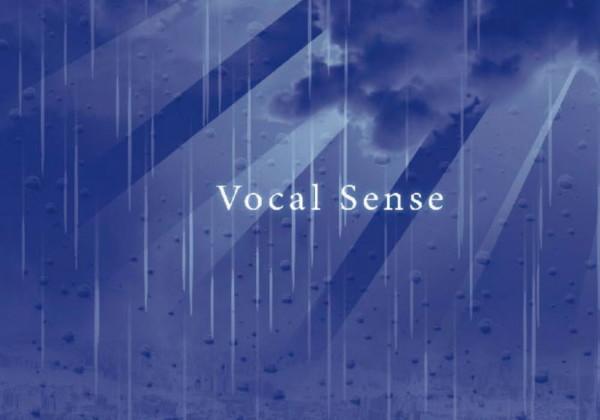 Vocal Sense/藤野将臣