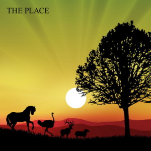 THE PLACE/THE PLACE