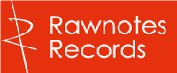 Rawnotes Records
